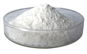 Purified Alginate Powder